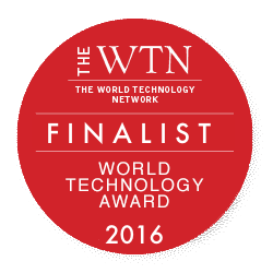 wtn-finalist-badge-2016 (1).png